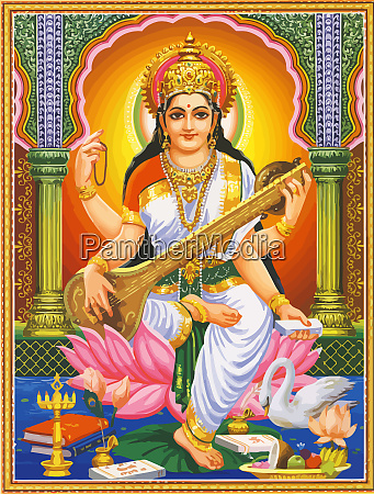 yashoda herr krishna festival musik hinduismus