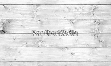 white wooden wooden boards texture