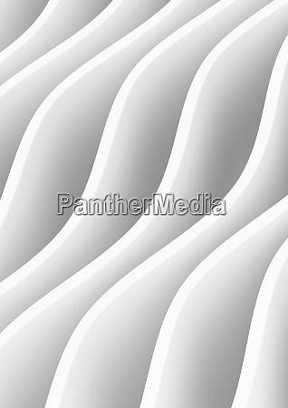 abstrakt grau hintergruende weich glatt wirbel
