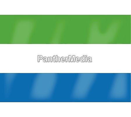 Medien-Nr. 26136470