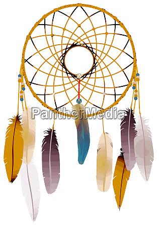 traeumer gebuertige amerikanische stammeskultur indianische mystery