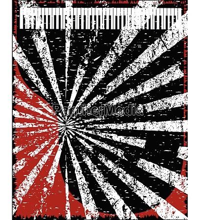 jazz grunge klavier hintergrund