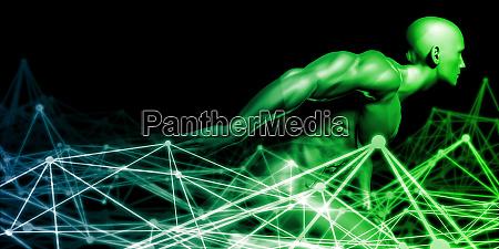 digitale bilder