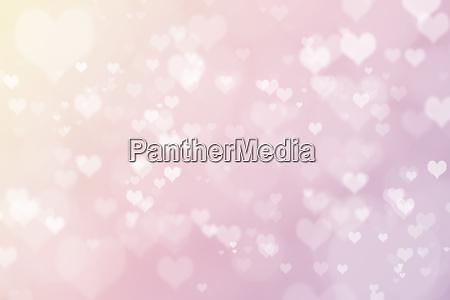 Medien-Nr. 26200770