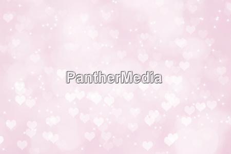 Medien-Nr. 26200888
