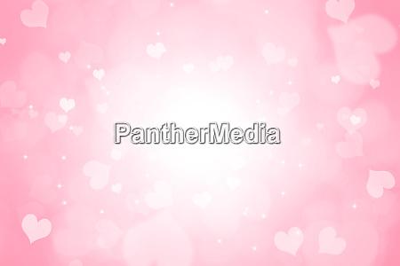 Medien-Nr. 26200892