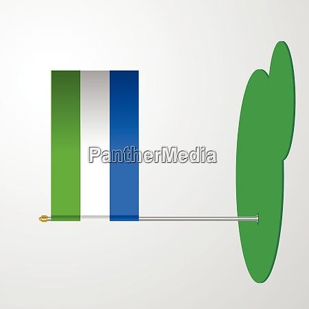 Medien-Nr. 26220120