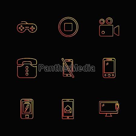 mobile media multimedia