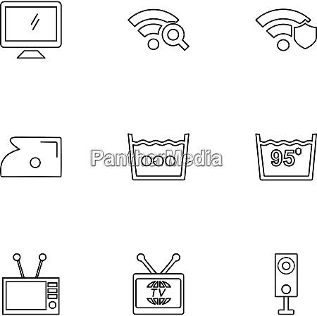 computer internet multimedia