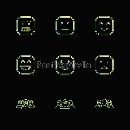 emoji emoticon smiley gluecklich traurig weinen