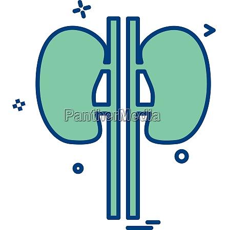 anatomie atem atmen gesundheit lunge lunge