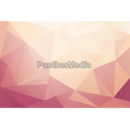 abstract pink and purple geometric background