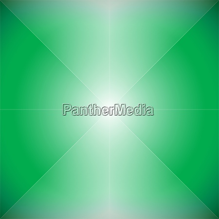abstract geometric background background vector