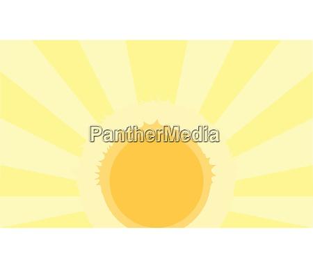 Medien-Nr. 26339678