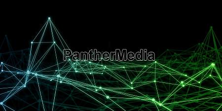 informationsnetz