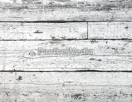wooden urban white texture