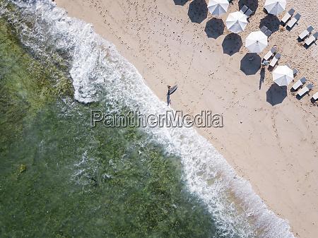 surfbrett surfen freizeit unterwegs aktivurlaub reisen