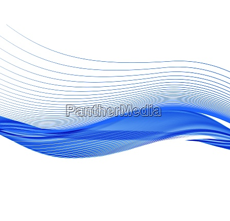 abstract background vector vector wavy and