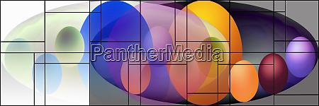 Medien-Nr. 26415573