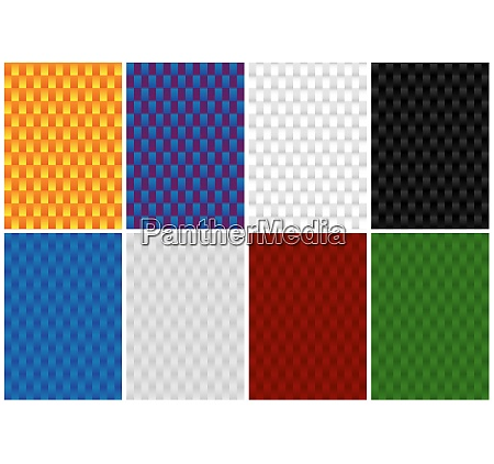 abstract background texture collection