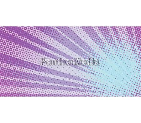burgundy pop art background