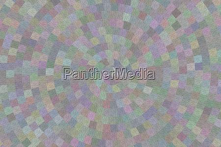 Medien-Nr. 26477567