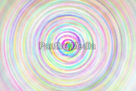 Medien-Nr. 26477595