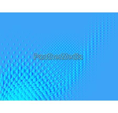 abstrakter, hintergrund, eps, 10, vektor, mit, transparenz - 26484092