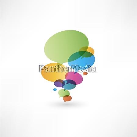 Medien-Nr. 26518664