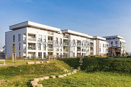 germany baden wuerttemberg sindelfingen darmsheim development