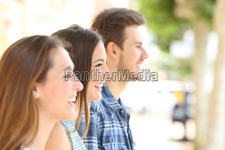 Medien-Nr. 26549500