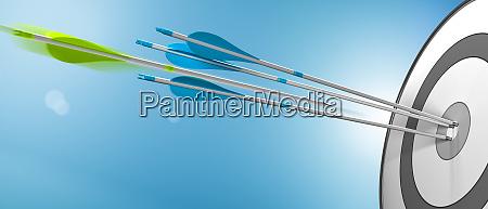 Medien-Nr. 26554139