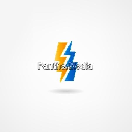 Medien-Nr. 26560893