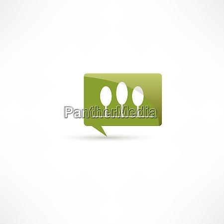Medien-Nr. 26563652