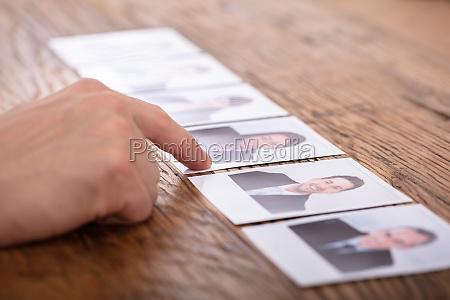 Medien-Nr. 26568608