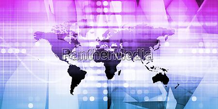 systemtechnik als digitales konzept verfolgen