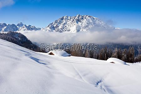 skitouren im weissen wunderland