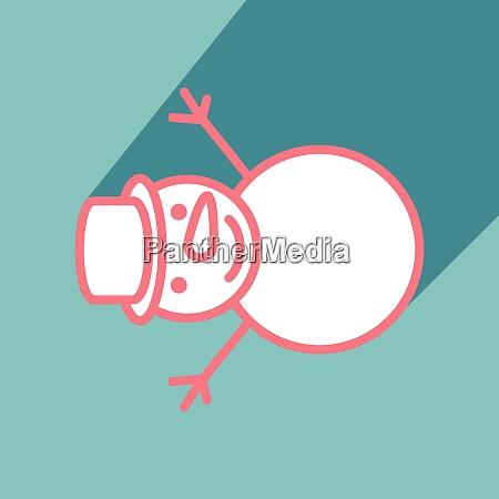 Medien-Nr. 26612963