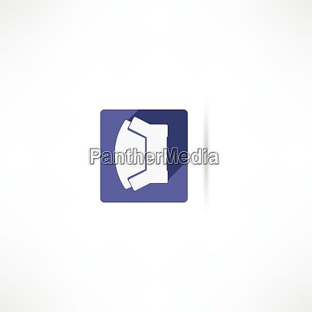 Medien-Nr. 26614078