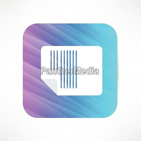 Medien-Nr. 26614158