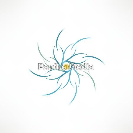 Medien-Nr. 26614250