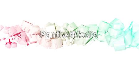 Medien-Nr. 26625887