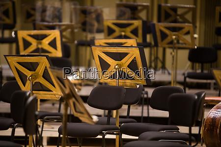 musik konzert performance leer musical oper