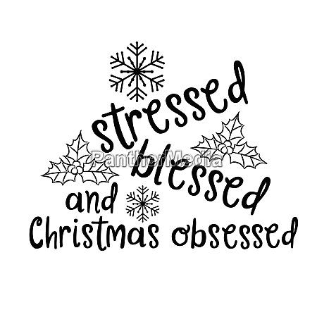 lustige weihnachten zitat
