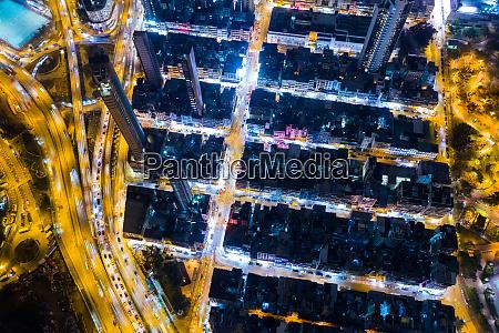 kowloon city hong kong 16 february