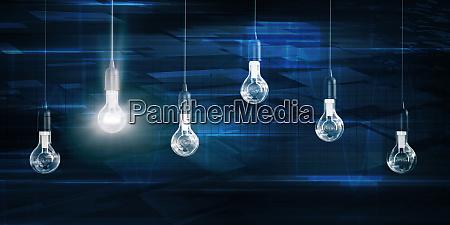 Medien-Nr. 26648055