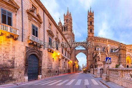 sizilien italien italien tourismus reisen aussicht