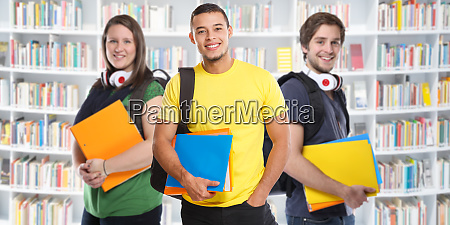 college students student young people studies