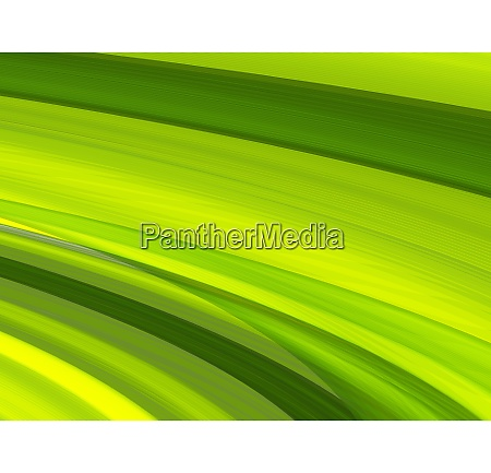 abstract background vector vector striped lines