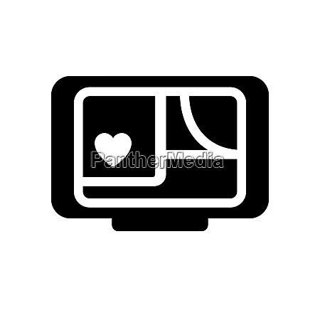 romantische liebe symbol liebe symbol valentinersquo